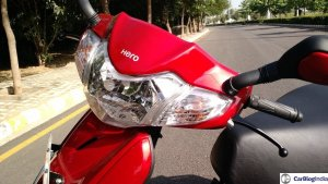 hero-duet-review-pics-red-headlamp