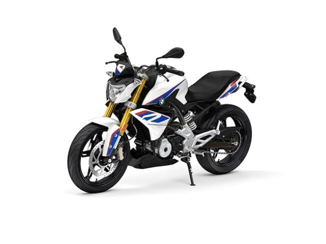 BMW G 310 R vs KTM 390 Duke 2016-bmw-tvs-g-310-r (1)
