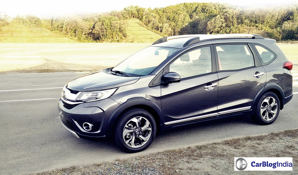 new up ing suv cars in india 2017 launch date price