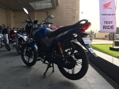 honda-cb-shine-sp-blue-3