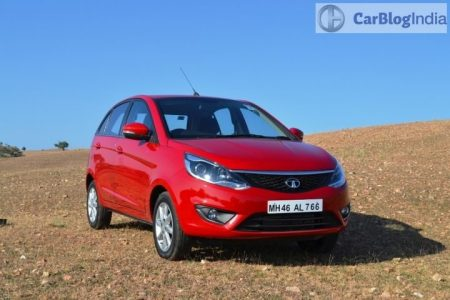 Tata-Bot-Review-By-Car-Blog-India-7-720x480