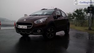 fiat-avventura-abarth-test-drive-review-pics-front-angle-2