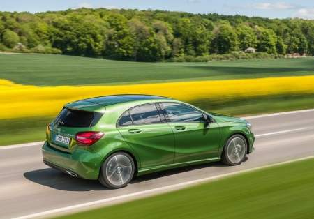 mercedes-benz-a-class-facelift-official-images- (8)