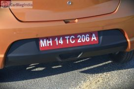 tata-zica-side-alloys- (2)