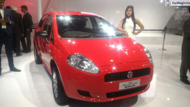 fiat-at-auto-expo-2016-fiat-punto-pure-launch