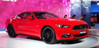 ford-mustang-auto-expo-2016