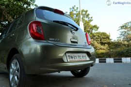 nissan-micra-cvt-long-term-review-tail-angle