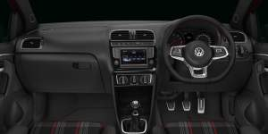 volkswagen-polo-gti-india-launch-official-images-10