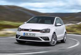 volkswagen-polo-gti-official-images (3)