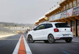 volkswagen-polo-gti-official-images (5)