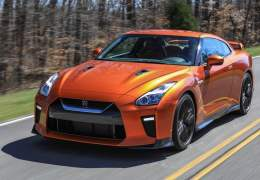 2017-nissan-gt-r-india-official-images-4