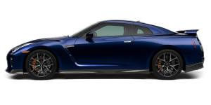 2017-nissan-gt-r-india-official-images-colours-deep-blue