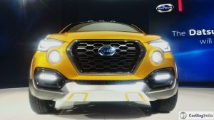 datsun-go-cross-concept-images-auto-expo-2016-front-close