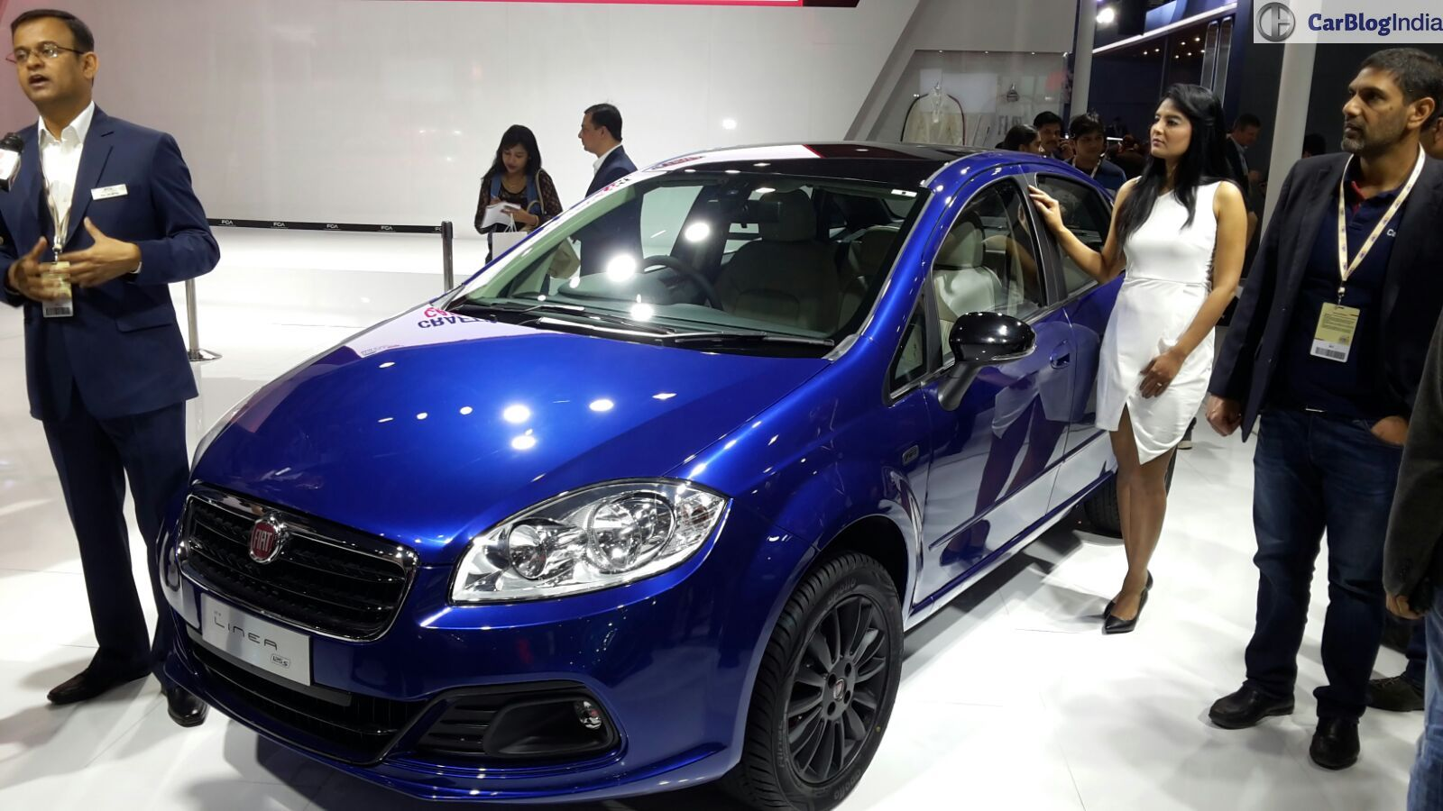 new car launches by fiatNew Car Launches India 2016  Upcoming Cars in India 2016