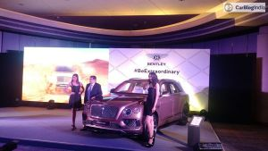 2016 bentley bentayga india launch images (8)