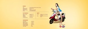 New-TVS-Scooty-Pep-Plus-2016-Specifications