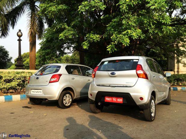 datsun-redi-go-vs-datsun-go-comparison-rear-angle