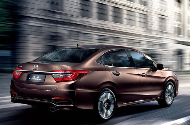 new car launches this year2016 Honda City Facelift India Launch Date Specs Images Price