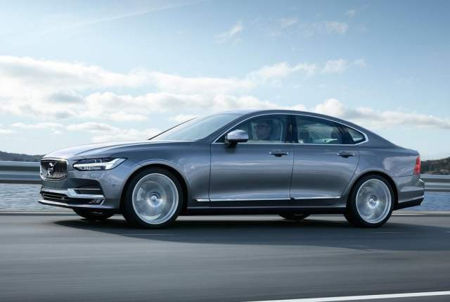 2016-volvo-s90-india-official-images (5)