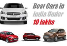 Best Modified Cars in India Images Civic, Polo, XUV500