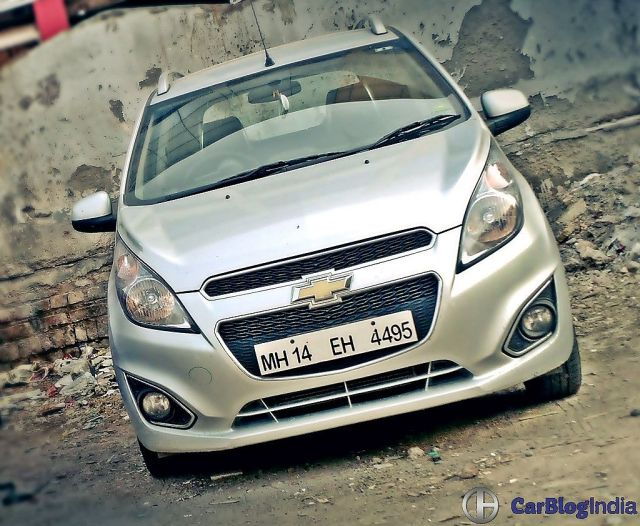 chevrolet-beat-diesel-test-drive-review-silver-images (1)