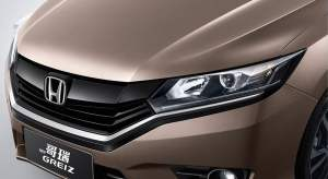 new honda city 2017 facelift images front headlights