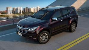 2017-chevrolet-trailblazer-facelift-india-launch-official-images (5)