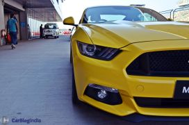 ford-mustang-india-test-drive-review-images (12)