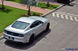 ford-mustang-india-test-drive-review-images (30)