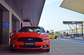 ford-mustang-india-test-drive-review-track-day-images (3)