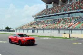 ford-mustang-india-test-drive-review-track-day-images (7)