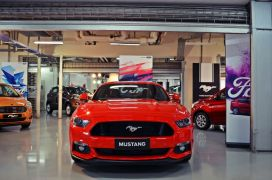 ford-mustang-india-test-drive-review-track-day-images (8)