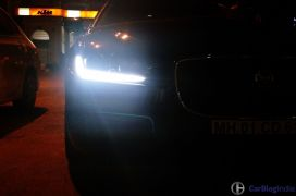 jaguar-xe-test-drive-review-drls