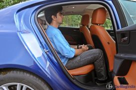 jaguar-xe-test-drive-review-leg-room
