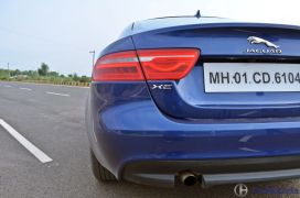 jaguar-xe-test-drive-review-rear-tail-light