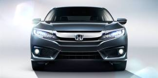 new-2017-honda-civic-india-official-images- (2)