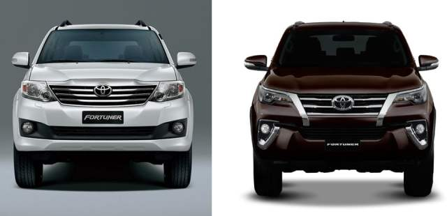 toyota-fortuner-old-vs-new-front