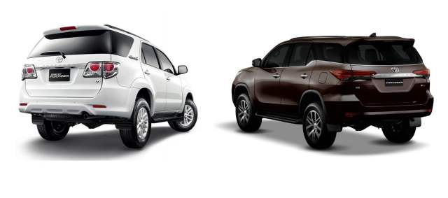toyota-fortuner-old-vs-new-rear-angle