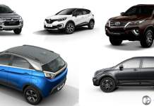 upcoming-suvs-in-india-2016-17