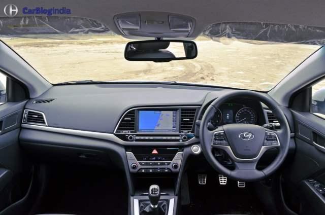 2016 Hyundai Elantra Test Drive Review Specifications, Features 2016-hyundai-elantra-test-drive-review-images- (11)