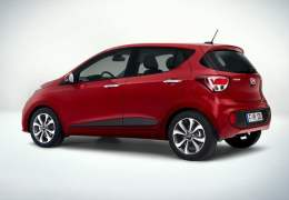 2017-hyundai-i10-facelift-official-images-rear-side