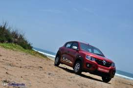 renault-kwid-1000cc-test-drive-review-images (21)