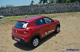 renault-kwid-1000cc-test-drive-review-images (31)