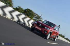 renault-kwid-1000cc-test-drive-review-images (4)
