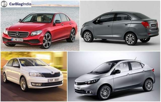 Upcoming Sedan Cars in India 2016 -17 Price, Pics, Launch upcoming-sedan-cars-in-india-2016