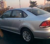 volkswagen-vento-2016-images-rear-angle-2
