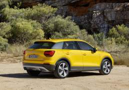 2017-audi-q2-india-official-images-6