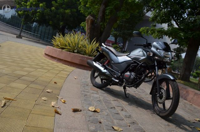 new model hero achiever review 2016 images