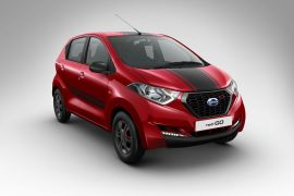 datsun-redi-go-sport-official-images-front-view