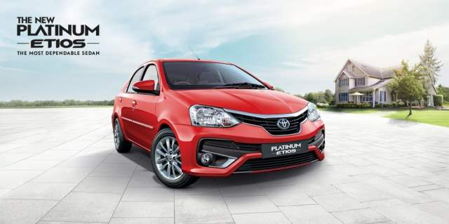 new-toyota-etios-platinum-red-official-images-front-angle